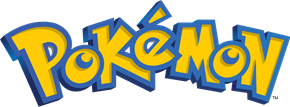 Your First Exclusive Look at the Next Generation of Pokémon!