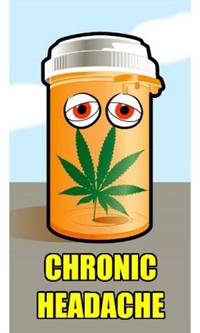 Doctor Mota prescribes top shelf medication...