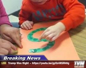 Breaking News -  Trump Was Right ~ https://youtu.be/gyOz4NSRh9g
