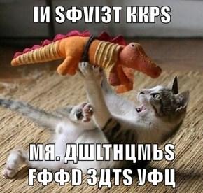 IИ SФVIЗT ККPS  MЯ. ДШLTHЦMЬS FФФD ЗДTS УФЦ