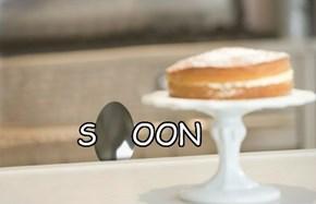S    OON