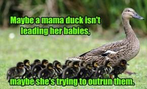 Mom Mom Mom Mom Mom Mom Mom....