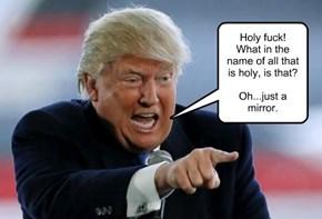 f*ck Trump