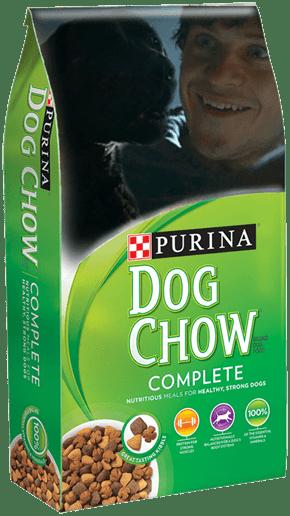 Ramsey Chow