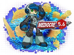 Last Minute Change Rendered for Mighty No. 9