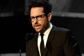 J.J. Abrams Speaks out About George Takei's Thoughts Regarding Gay Character in Star Trek