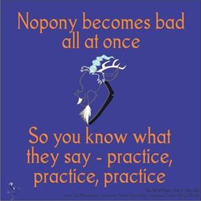 Sage Wisdom
