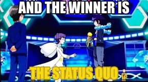 And the Kalos Champion Is. . .