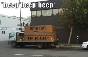 *beep*beep*beep*