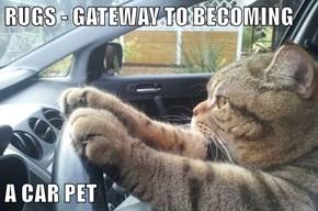 Gateway Rugs