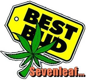 Sevenleaf...