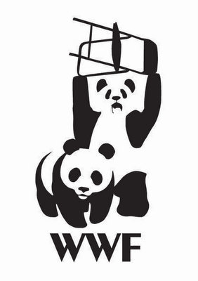 World Wildlife Fighting 4/4