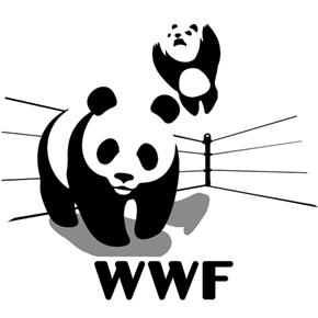 World Wildlife Fighting 2/4