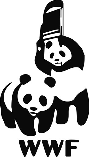 World Wildlife Fighting 1/4
