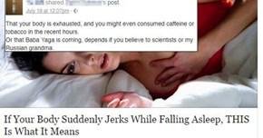 This Hero Is Saving Facebook By Destroying Clickbait Headlines