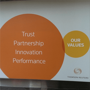 I'm Not Sure anyone at Reuters Really Understands Venn Diagrams
