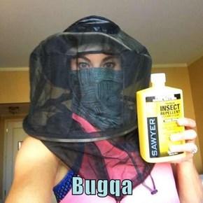 Bugqa