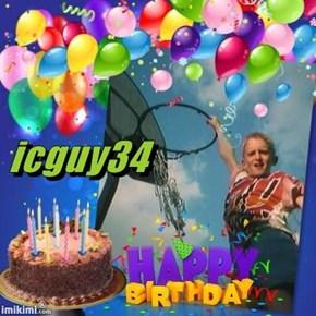 icguy34