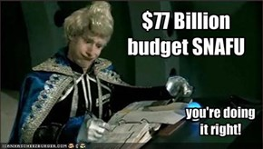 $77 Billion