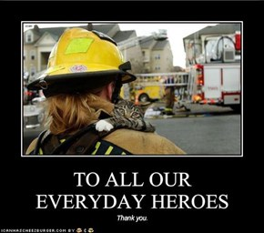 TO ALL OUR 
