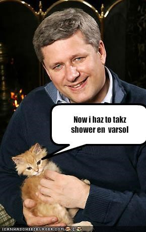 Now i haz to takz 