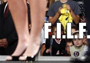 F.I.L.F.
