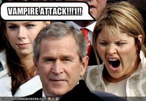 VAMPIRE ATTACK!!!1!!