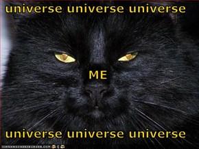 universe universe universe ME universe universe universe