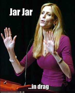 Jar Jar