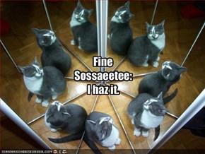 Fine Sossaeetee:I haz it.
