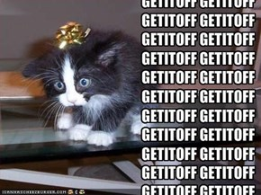 GETITOFF GETITOFF GETITOFF GETITOFF GETITOFF GETITOFF GETITOFF GETITOFF GETITOFF GETITOFF GETITOFF GETITOFF GETITOFF GETITOFF GETITOFF GETITOFF GETITOFF GETITOFF GETITOFF GETITOFF GETITOFF GETITOFF