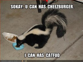 SOKAY.  U  CAN  HAS  CHEEZBURGER.