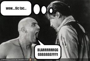 BLARRRRRRGGGGGGGGG!!!!!1