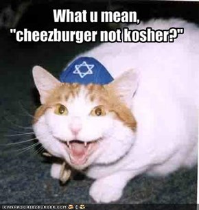 What u mean, 