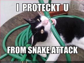 I  PROTECKT  U