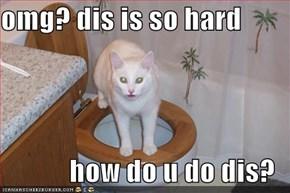 omg? dis is so hard  how do u do dis?