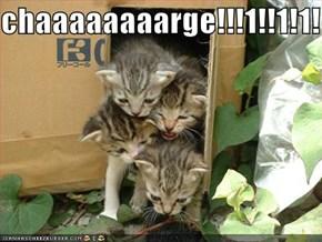 chaaaaaaaarge!!!1!!1!1!