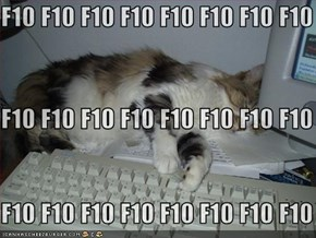 F10 F10 F10 F10 F10 F10 F10 F10 F10 F10 F10 F10 F10 F10 F10 F10 F10 F10 F10 F10 F10 F10 F10 F10 F10 F10 F10 F10 F10 F10 F10 F10 F10 F10 F10 F10