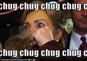chug chug chug chug chug chug chug chug  chug chug chug chug chug chug chug chug