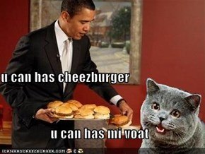 u can has cheezburger u can has mi voat