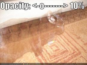 Opacity: <-o-------> 10%