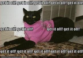 get it off! get it off! get it off! get it off! get it off! get it off! get it off! get it off! get it off! get it off!                 get it off! get it off! get it off! get it off! get it off! get it off! get it off! get it off! get it off! get it off!