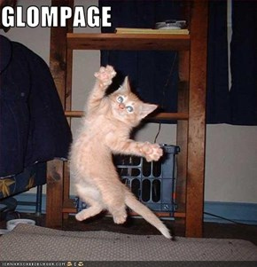 GLOMPAGE