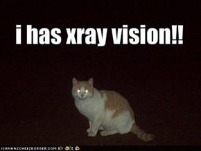 i has xray vision!!