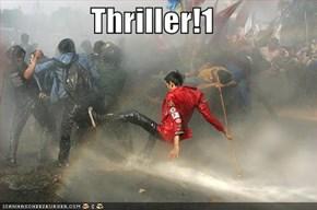 Thriller!1