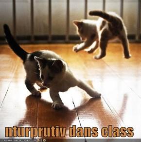 nturprutiv dans class