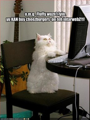 o.m.g.  Fluffy wuzn't lyin. 
