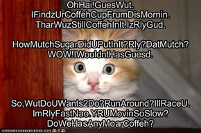 OhHai!GuesWut.