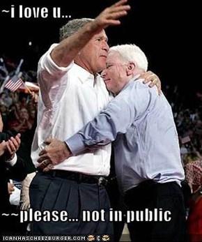 ~i love u...  ~~please... not in public