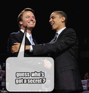 guess  who's